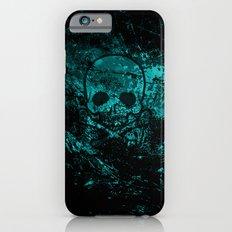 Texture 2 iPhone 6s Slim Case