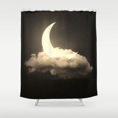 Beacon Shower Curtain