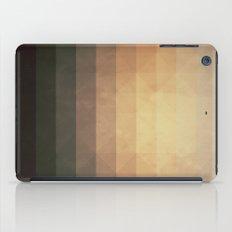 hyrd tyme iPad Case