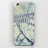 Melbourne Multiple Expos… iPhone & iPod Skin