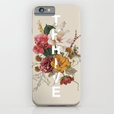 Thrive I Slim Case iPhone 6s