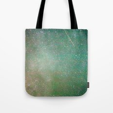 Starry Dreams Tote Bag