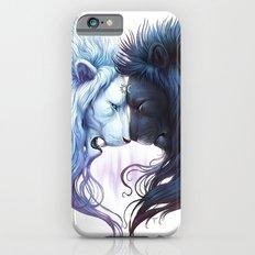 Brotherhood iPhone 6 Slim Case