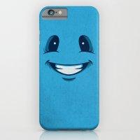 Happy Happy iPhone 6 Slim Case