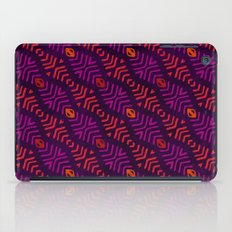 AMAZONIA 2 iPad Case