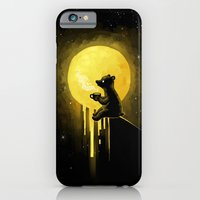 Honeymoon iPhone 6 Slim Case