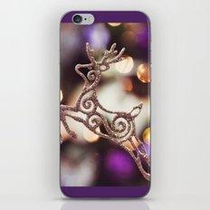 Some magic iPhone & iPod Skin