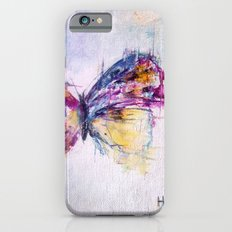 flutterby iPhone 6 Slim Case