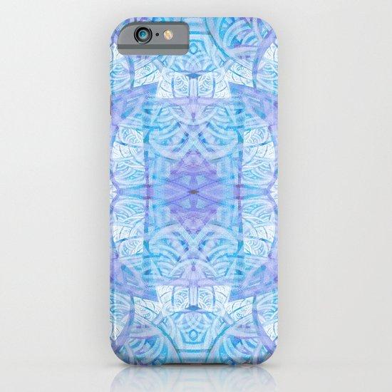 Wintertime iPhone & iPod Case
