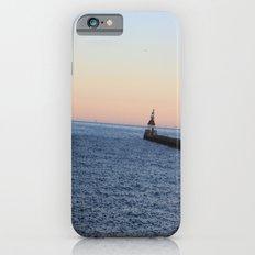 Goodnight Duluth Slim Case iPhone 6s
