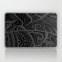Abstractish 4 Laptop & iPad Skin
