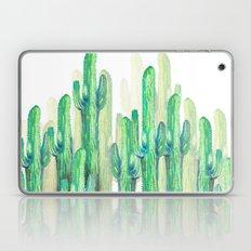 cactus 4 new version