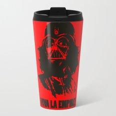 Viva la Empire! Travel Mug