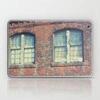 Old Mill Windows Laptop & iPad Skin