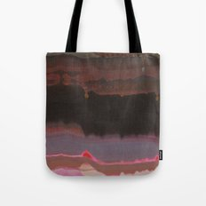 Untitled 20140905o (The … Tote Bag