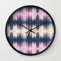Show Your Dreams... Wall Clock