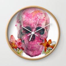 Pretty Reckless  Wall Clock