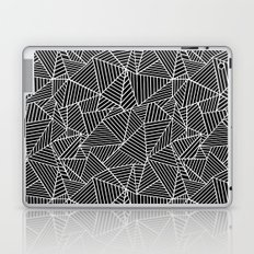 Ab 2 Repeat Laptop & iPad Skin