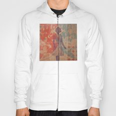 The Triumphal Entry Hoody