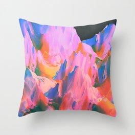 Throw Pillow - Gynchu - Wahndur