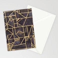 OG'd Stationery Cards