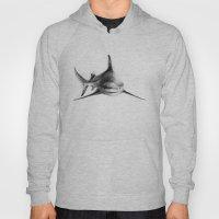 Shark III Hoody