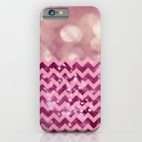 Frosted iPhone 6 Slim Case