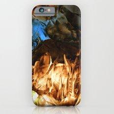 Something Happened Slim Case iPhone 6s