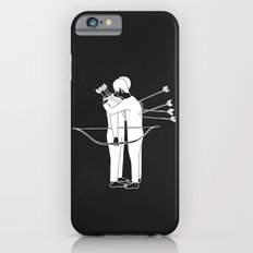 Forgive Thy Other Slim Case iPhone 6s