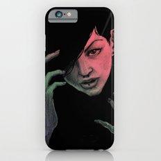 Delirium Tremens Slim Case iPhone 6s