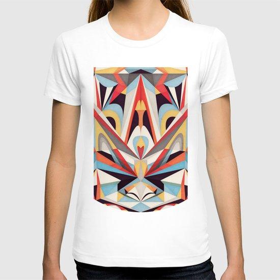 I Am Looking T-shirt
