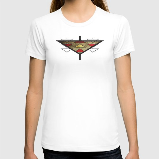 Navajo Arrows T-shirt