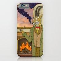 Antedope iPhone 6 Slim Case