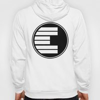 Envisioned Hoody
