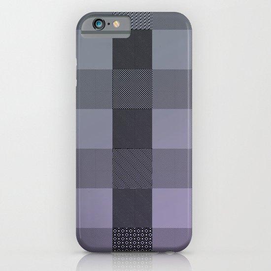 Yogi, Cool Ranch iPhone & iPod Case