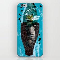Dream 6 iPhone & iPod Skin
