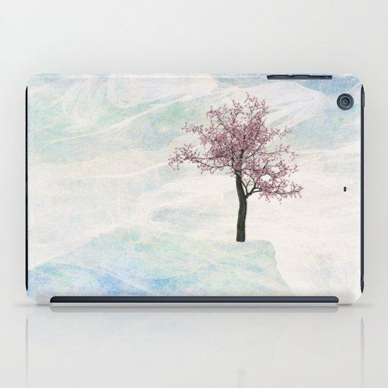 Eternity iPad Case
