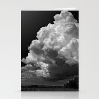 Nimbus Stationery Cards