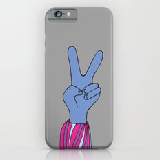 All together II iPhone 6s Slim Case