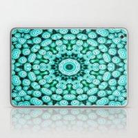 Cactus Star Laptop & iPad Skin
