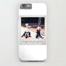 OG iPhone 6s Slim Case