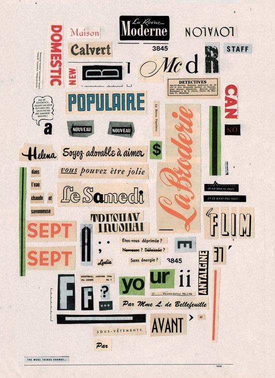 Soyez adorable à aimer  Art Print
