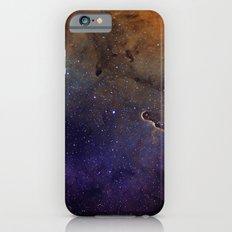 Elephant's Trunk Nebula iPhone 6 Slim Case