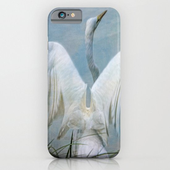 Egret Preparing to Launch iPhone & iPod Case