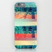 Divisions iPhone 6 Slim Case