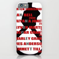 iPhone & iPod Case featuring Hung...Err...Games? by TrillsSmith