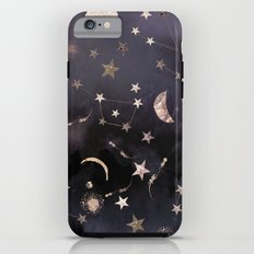 Constellations  iPhone 6s Tough Case