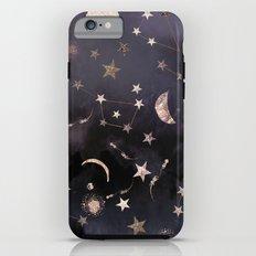 Constellations  iPhone 6 Tough Case