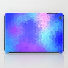 Morning iPad Case