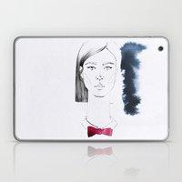 Dina Laptop & iPad Skin